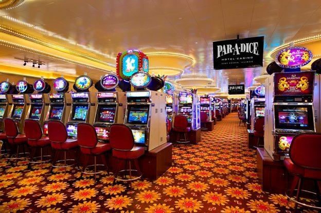 Flash Casinos Ohne Download